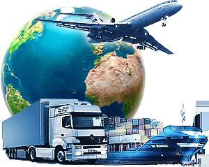 Картинки по запросу грузовые международные перевозки